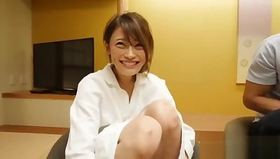 Dazzling sex clip Japanese craziest
