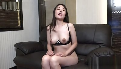 Exotic sex scene jav primary will enslaves your mind