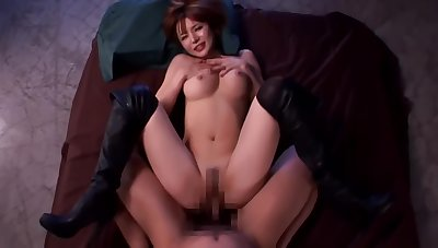 Best sex clip Asian hottest only here