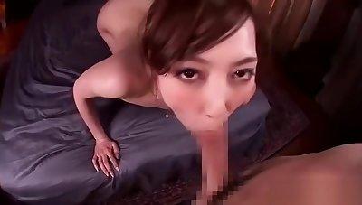 Amazing xxx video Japanese , check it