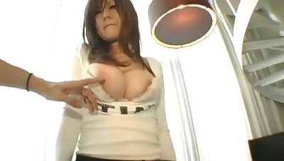 Splendid sex scene Japanese incredible just be advantageous to you