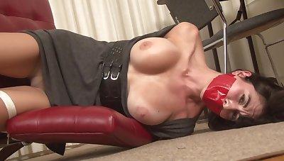 Astonishing sex clip Big Tits fantastic exclusive version