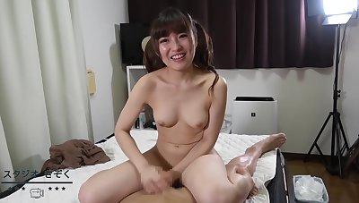 Jav Uncensored Porn
