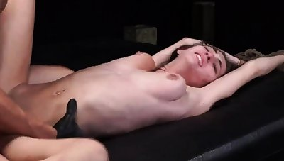 Teen piss orgy and platoon xxx Lean, leggy, young, dumb and