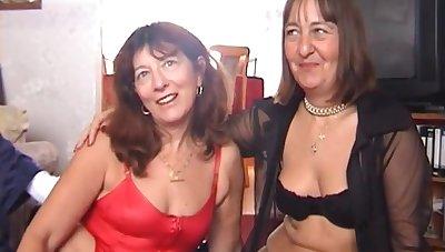 Lynn & Rose UK Matures