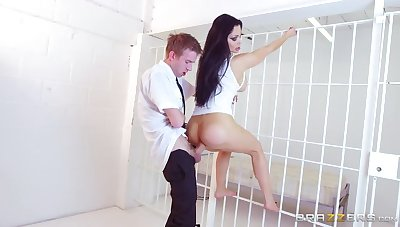 Lost In Brazzers Episode 3